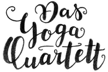 Das Yoga Quartett